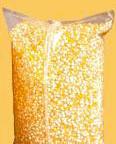 Sac de maïs Ainpop