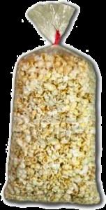 Sac Popcorn Ainpop
